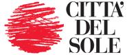 logo_cittadelsole