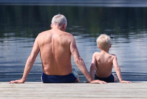 nonni-possono dire no 3